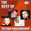 Best Of Zeljko Joksimovic