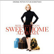 Sweet Home Alabama [Single]