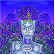 new amerykah part two return of the ankh