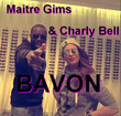Bavon (Ft. Charly Bell)