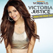 Freak the Freak Out (feat. Victoria Justice) - Single