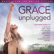 Grace Unplugged (Music From the Motion Picture)