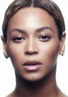 BeyoncéKnowles