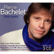 Best Of Pierre Bachelet : L'Album souvenir