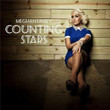Counting Stars [Single]