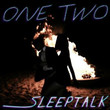 Sleep Talk - Single