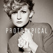 Prototypical [Single]