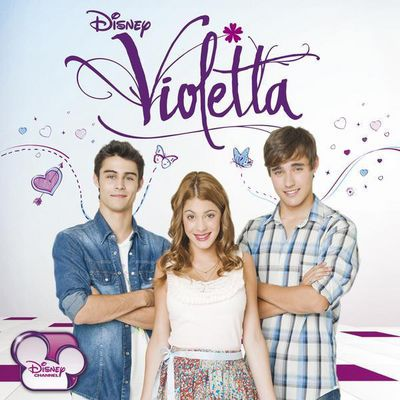 Paroles et traduction violetta en mi mundo paroles de chanson - Musique de violetta gratuit ...