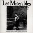 Les Miserables [BO]